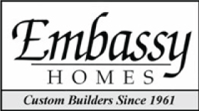 Embassy Homes
