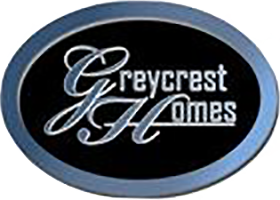 Grey Crest Homes