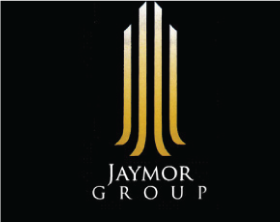 Jaymor Group