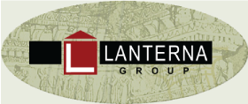 Lanterna Group
