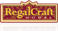 Regal Craft Homes