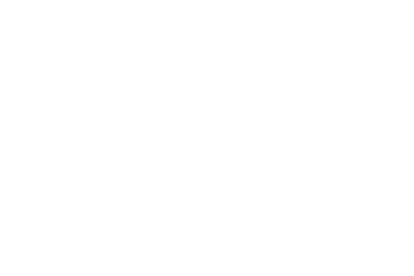 Montwest Mechanical Inc.